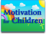 Motivation for Children